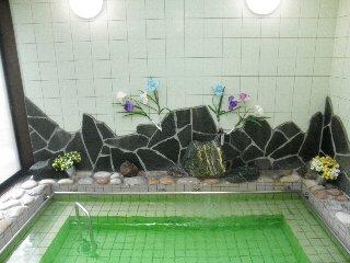 5月のお風呂1
