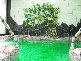7月お風呂
