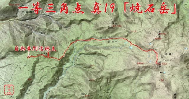 18tkn8k14dk_map.jpg