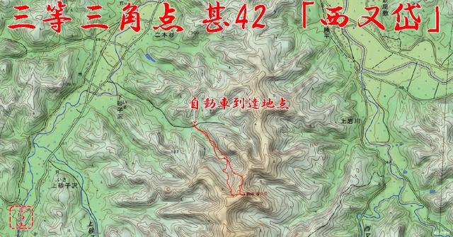 3tnc24mtt1_map.jpg