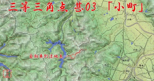 3tnc9mc1_map.jpg
