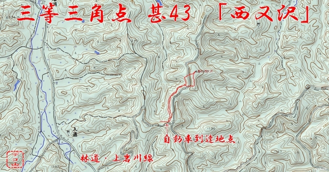 3tnk100k_map.jpg
