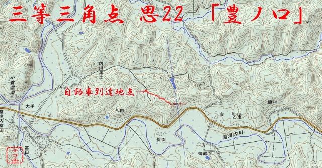 5jm104nkc1_map.jpg