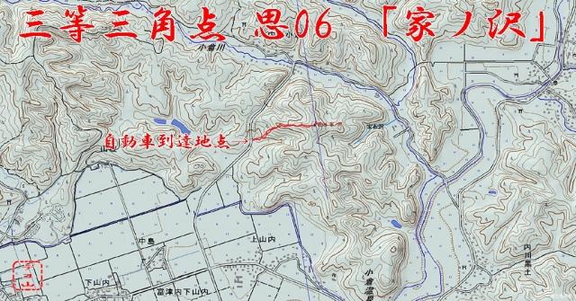5jm8n38_map.jpg