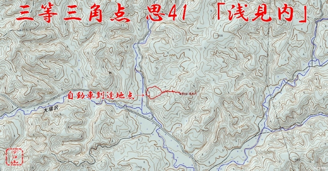 5jma3m7i_map.jpg