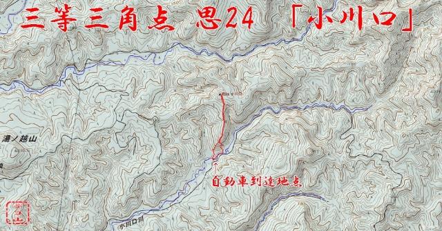 5jmkg8gc_map.jpg