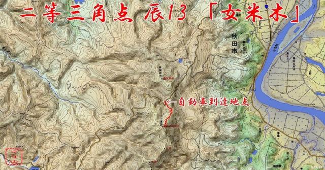 akt40ohe894_map.jpg