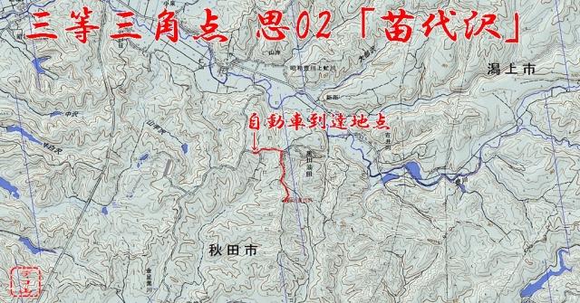 akt4k7a474rs8_map.jpg