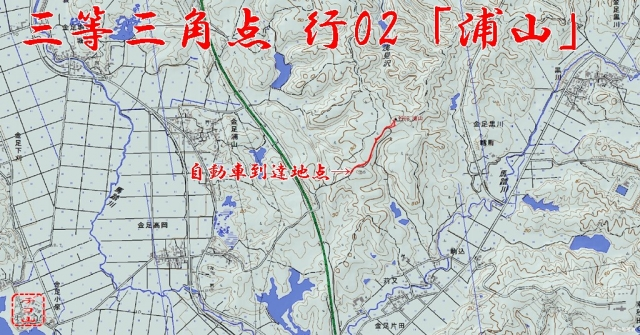 akt4k7a4ur8m_map.jpg