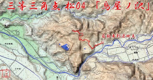 akt4k8b18310r8n38_map.jpg