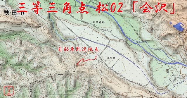 akt4k8b183i38_map.jpg