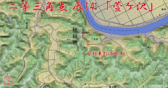akt4k8gs8_map.jpg