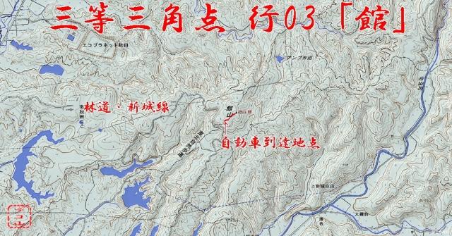 akt4s4j0tm0_map.jpg