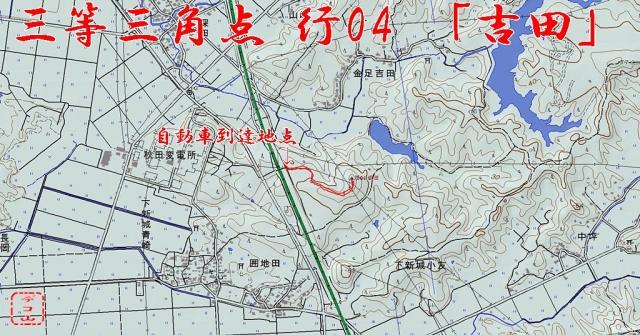 akt4smsj44d_map.jpg
