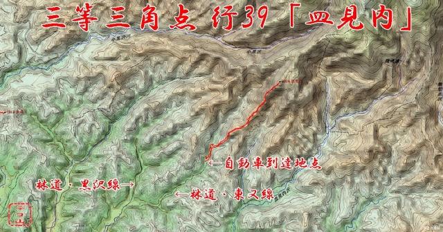 akt4t1h13r371_map.jpg