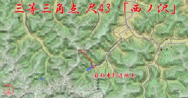 akt4y824n3w_map.jpg