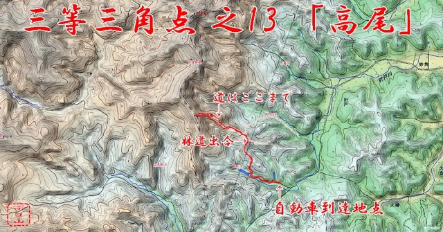 akt4y8t9u_map.jpg