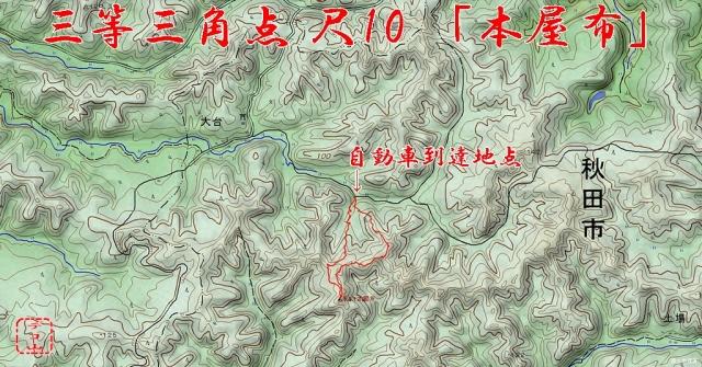 akt4ywm1084k_map.jpg