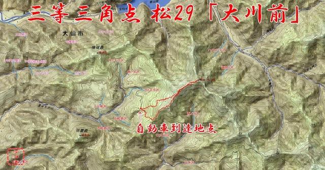 d1sn40ok8me_map.jpg