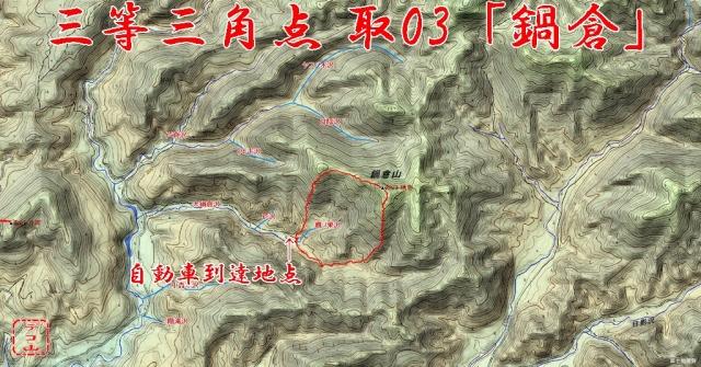 d1sn47b9rym_map_20161030132635bfc.jpg