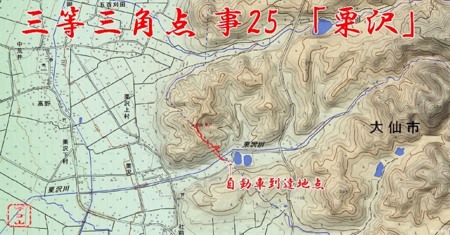 d1sn47ksn9r38_map.jpg