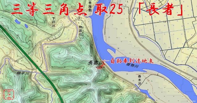 d1sn4c0g1a_map.jpg