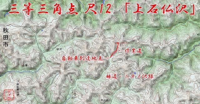d1sn4k314b2s8_map.jpg