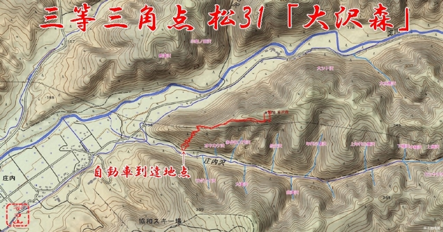 d1sn4k8f70k038mr1_map.jpg