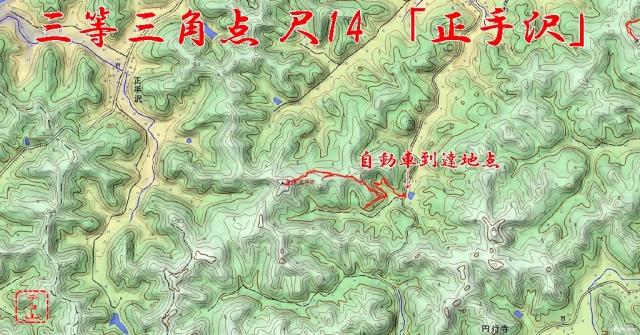 d1sn4sot3w_map.jpg