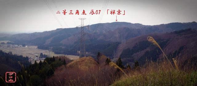 d1sn4znk4mr1_01.jpg