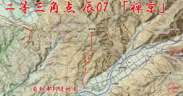 d1sn4znk4mr1_map.jpg