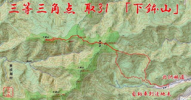 hg4nrs4m8ym_map.jpg