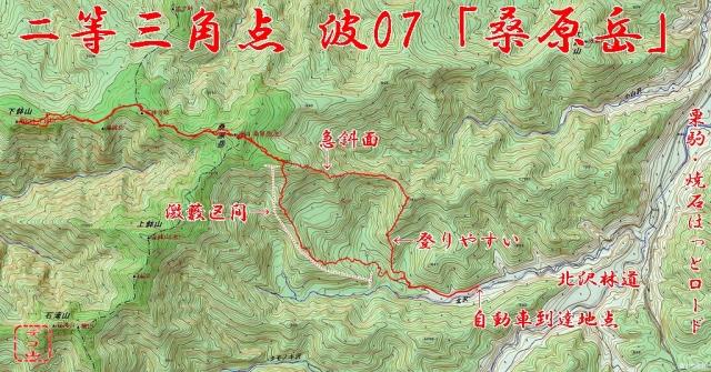hg4nrs98br_map.jpg