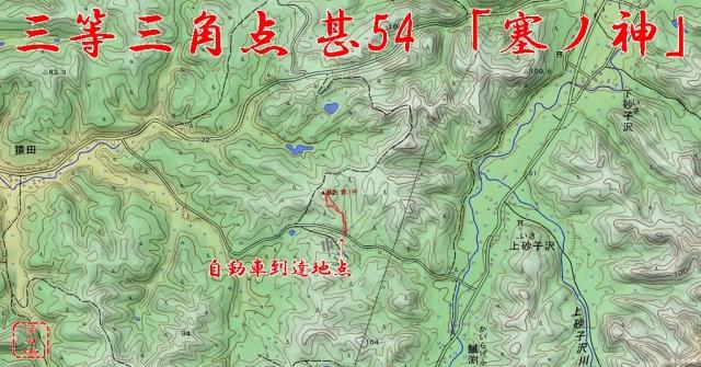 k100k31nk3_map.jpg