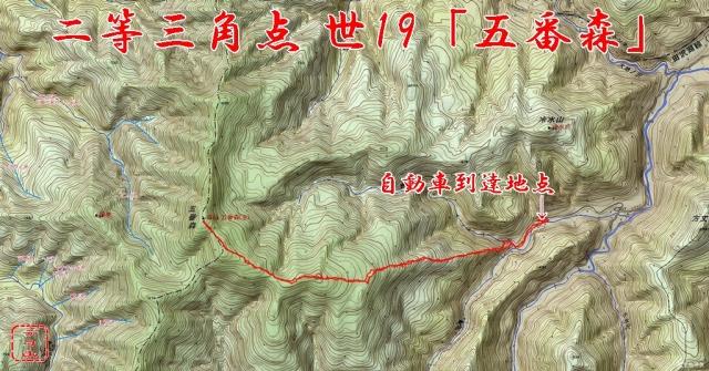 sb94gbnmr1_map.jpg