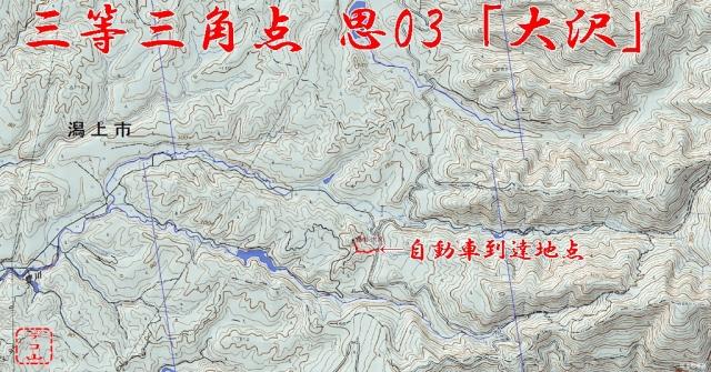 sh8abk8038_map.jpg