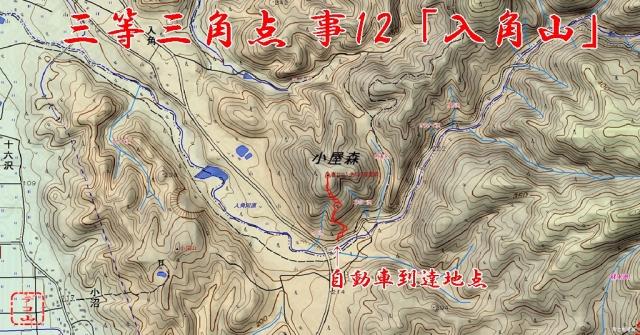 snb941rs3ym_map.jpg