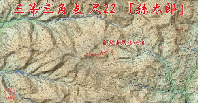 yhj40ucm5tr_map.jpg