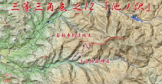 yhj418k1kn38_map.jpg