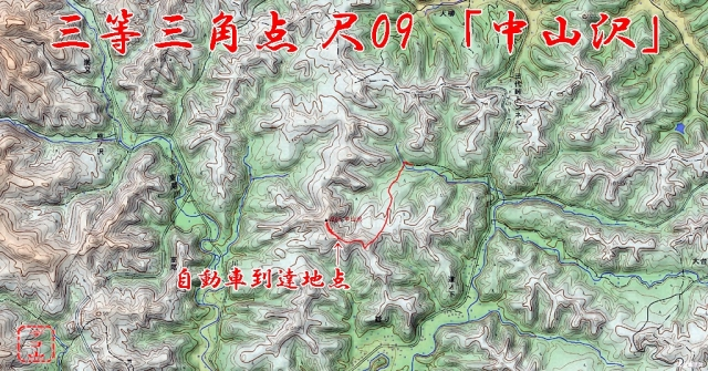 yhj47k8ms8_map.jpg