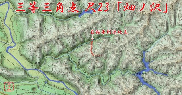 yhj48tn38_map.jpg