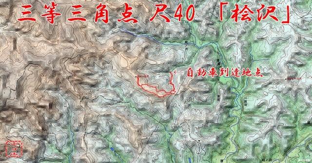yhj4nkch38_map.jpg