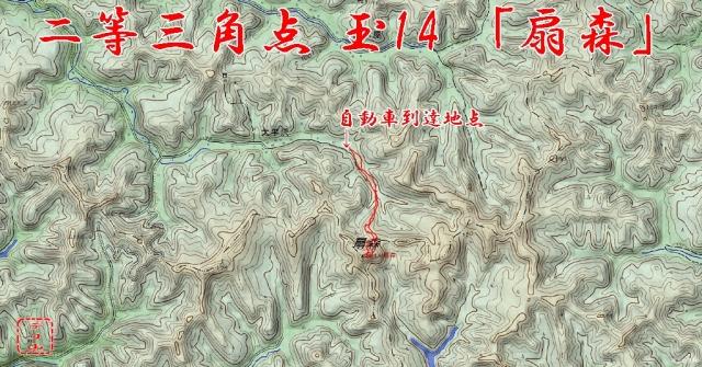 yrhj40gmr1_map.jpg
