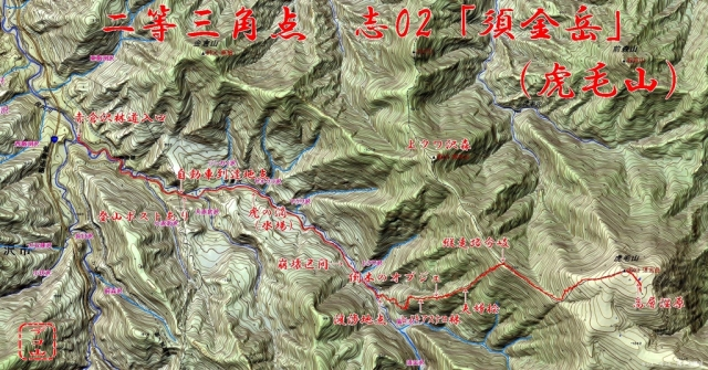 yz8410rg8m_map.jpg