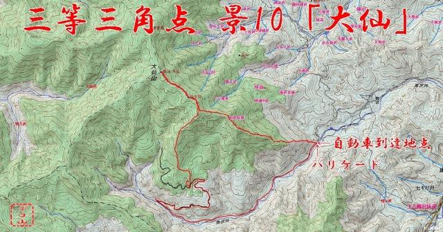 yz8a1n71_map.jpg