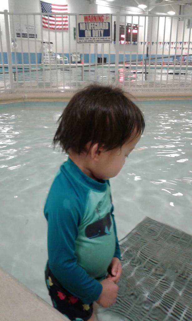 2016-07-29 pool