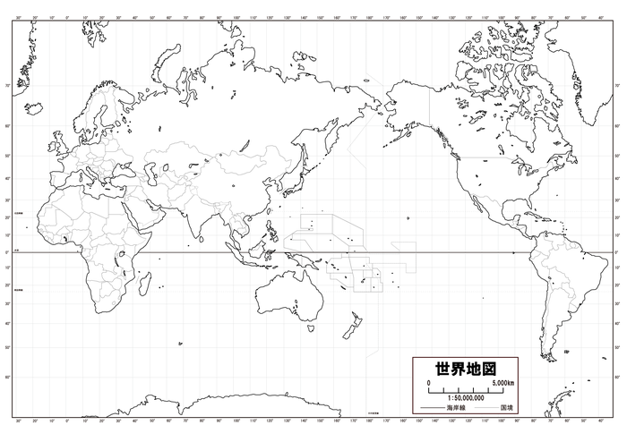 700_worldmap.png