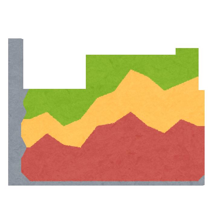 graph12_kaisou.png