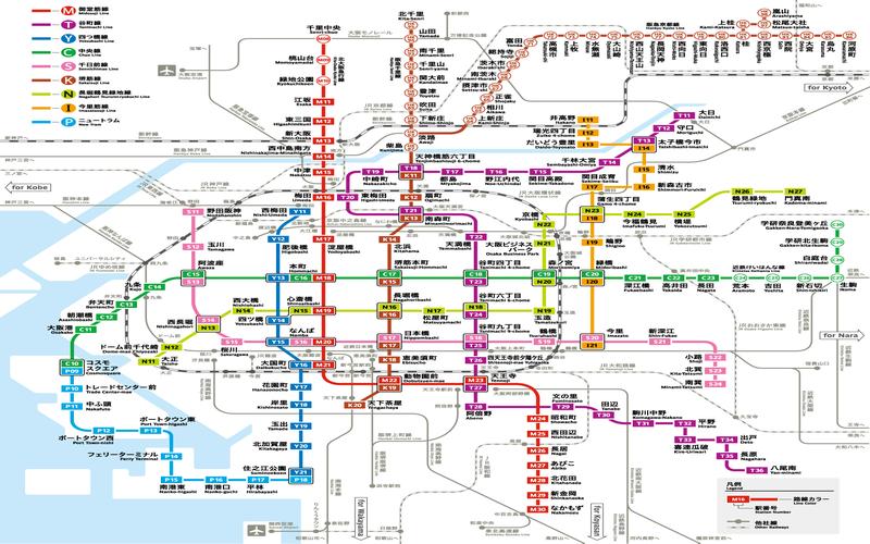 r_subway_rosenzu.png