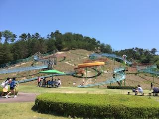 敦賀総合運動公園